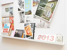 office pinboard. pinboard tray office accessories for magnet wall whiteboard shelf b