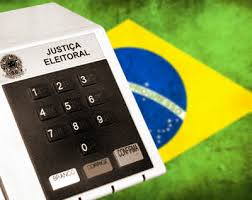 Resultado de imagem para a supressão da democracia brasileira