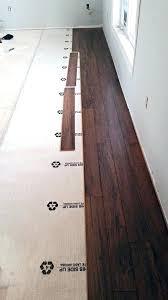 best floating laminate flooring do it yourself floating laminate floor installation can you float laminate flooring