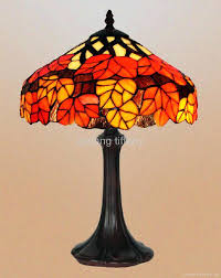tiffany style lamp shades replacement medium size of table lamps style stained glass dale alluring floor tiffany style lamp shades