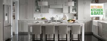 Mills Pride Kitchen Cabinets Vietnam Kitchen Bep360com Dra3tosta3t Alapa Tvany