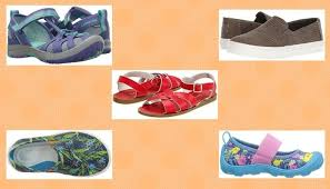 Top <b>Kids</b>' <b>Sandals</b>, Sneakers & Water Shoes | FamiliesGo!