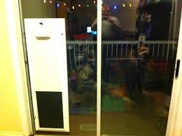 doggie door for sliding door screen door with dog door cat door for window pet door doggie door for sliding door popular sliding patio
