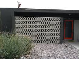 Small Picture decorative concrete block Google Search Hacienda Pinterest