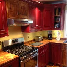 wooden furniture for kitchen. Custom Maple Kitchen Wooden Furniture For L
