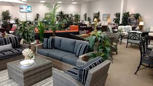 palm casual patio furniture 3775 w new