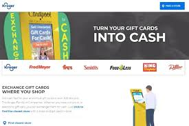 There are many gift cards you can buy or exchange for cash. Best Ways To Convert Visa Gift Cards To Cash In 2021