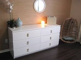 ikea bedroom furniture dressers. Ikea Bedroom Furniture Dressers 127 Best Hacks Images On Pinterest Ideas At Home And 17 R