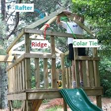 backyard playset plans medium backyard swing set plans free