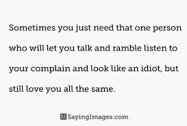 Hasil gambar untuk love quotes
