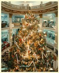 Christmas Tree At San Francisco City Hall Stock Images  Image Christmas Tree In San Francisco