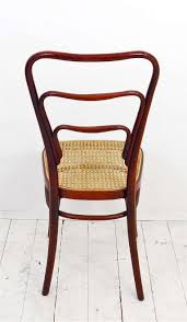 modern art nouveau furniture. set of 6 adolf loos thonet vienna caf museum art nouveau bentwood chairs modern furniture s