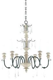 white wood chandelier white washed wood chandelier white wood chandelier wonderful white wood chandelier we got white wood chandelier