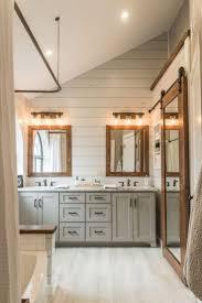 Schöne 90 Schöne Bauernhaus Badezimmer Dekorieren Ideen Badezimmer