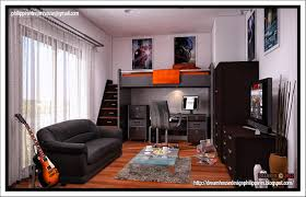 Male Teenage Bedroom Rooms For Boys Awesome 8 Ideas For Boys Teenage Bedroom