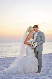 fort walton beach wedding venues reviews for venues Wedding Invitations Fort Walton Beach Fl hilton sandestin beach golf resort and spa Fort Walton Beach FL Map