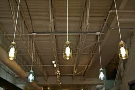 do it yourself lighting. If You Ever Change Where Want To Hang The Light, Can Cut Cord  Or Buy A New And Just Rewire It. Do It Yourself Lighting