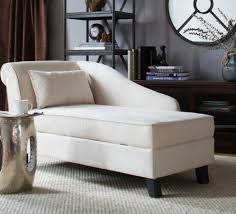 Uncategorized Bedroom Chaise Lounge Chairs Within Brilliant