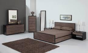 Furniture Top San Antonio Tx Furniture Stores Decorate Ideas