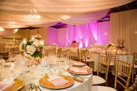 outdoor wedding venues fresno ca park west fresno ca fresno catering