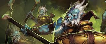 phantom lancer hero game 2560 1080 wallpaper hd dota 2 download fo