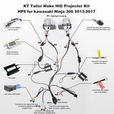 2016 kawasaki ninja 250r wiring diagram wiring diagram 2010 ninja 250r wiring diagram auto schematic