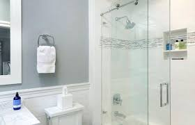 Ideas To Remodel A Bathroom Inspiration Ideas For Small Bathroom Renovations Small Bathroom Remodel Ideas