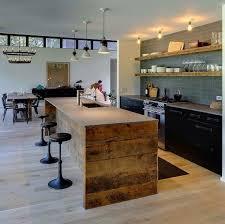industrial kitchen furniture. kitchen lovely black industrial cabinet rustic floating shelf stainlessu2026 furniture