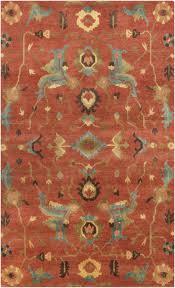 full size of orange area rug or orange area rug with white swirls with orange area