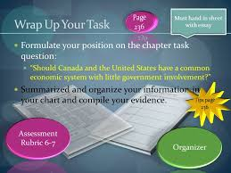 to what extent do different economic systems affect quality of must hand in sheet essay