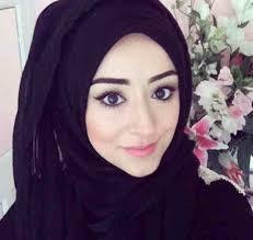 the beautiful zukreat beautiful hijabbeautiful bridearabic makeupstani