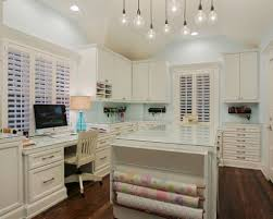 craft room home office design. Home Office Craft Room Design Ideas Inspirational Concept 6