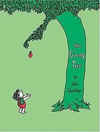 the giving tree jpg