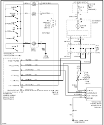 dodge dakota cruise control wiring diagram