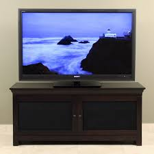 Tv Stands For Lcd Tvs Led Lcd Tv Stand For Up To 58 Inch Plasma Dlp And Led Lcd Tvs