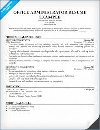 Sales Manager Resume Examples Luxury Sales Manager Resume Igreba Com