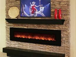 napoleon efl50h electric linear fireplace