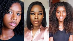 8 black hair you vloggers you need to know now