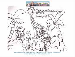 Small Picture Story Coloring Pages Palm Sunday Coloring Sheets Bible Lessons