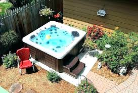 installing a garden tub installation large image for cost delta hot uk