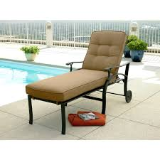patio chaise lounge chairs lounges with wooden outdoor kmart plastic furniture canada