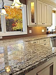 ctm stoneworks granite marble quartz countertops counter tops 905 451