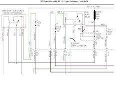 1996 hyundai accent engine diagram simple wiring diagram detailed 1996 hyundai excel radio wiring diagram wiring diagrams hyundai accent transmission diagram 1996 hyundai accent engine diagram
