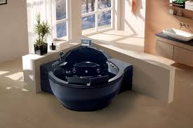 ... Bathtubs Idea, 2 Person Whirlpool Bathtub 2 Person Jacuzzi Outdoor Two  Person Whirlpool Corner Fitting ...
