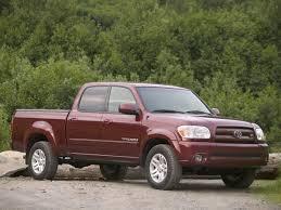 2005 Toyota Tundra SR5 Statesboro GA | Metter Swainsboro Brooklet ...