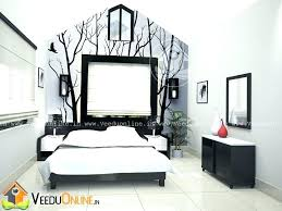 Low Cost Bedroom Ideas Interior Design Bedroom Ideas On A Budget Low Amazing Budget Bedrooms Interior