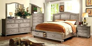 classic home furniture reclaimed wood. Classic Home Furniture Reclaimed Wood Barn Bedroom Medium Images Of L