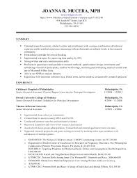 When To Use A Functional Resume Delectable Research Assistant Functional Resume 484848