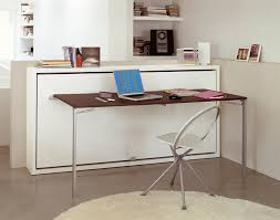 murphy bed plans with table. Wall Bed Design Poppi Desk 90 Lawrance Furniture Intended For With Plans 11 Murphy Table