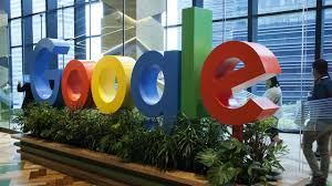 google office in sydney. The New Melbourne Office Will Allow Google To Diversify Its National Presence In Sydney